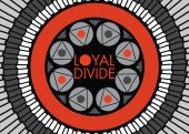 Loyal Divide 2011 Dates Tour