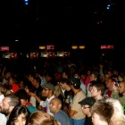 Ltj Bukem Concert