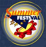 2011 Tour Dates Lucca Summer Festival