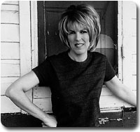 Lucinda Williams Show Tickets