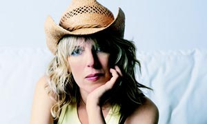 Show Tickets Lucinda Williams