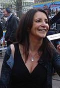 Lucy Porter Show Tickets