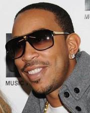 Ludacris 2011 Dates