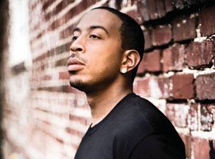 Show Ludacris Tickets