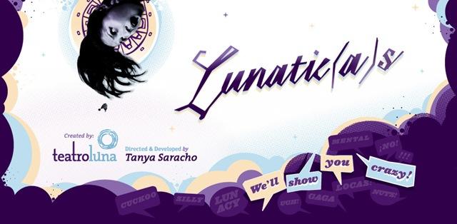 Luna Homecoming Bash Dates 2011