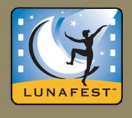 Lunafest Tickets Houston