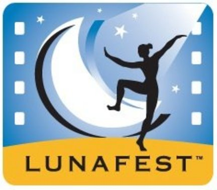 Lunafest Tickets Warehouse Live