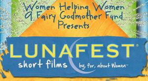 Lunafest Tickets