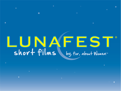Tickets Lunafest