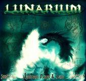 Concert Lunarium