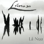 Lunasa Hayes Dates 2011 Tour