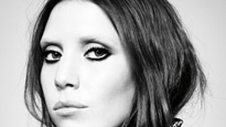 Lykke Li Los Angeles Tickets