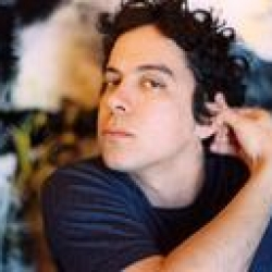 M Ward Tickets Antones