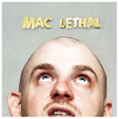 Dates 2011 Mac Lethal Tour