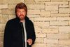 Mac Mcanally 2011