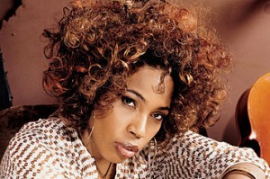 2011 Macy Gray Tour Dates