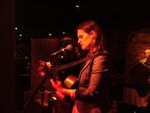Madeleine Peyroux Concert