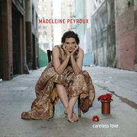 Show Tickets Madeleine Peyroux