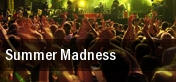 Madness Tickets