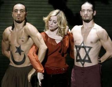 Madonna Tickets Mgm Grand Garden Arena