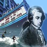 Show Tickets Mainly Mozart Festival