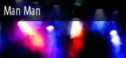 Man Man 2011 Show