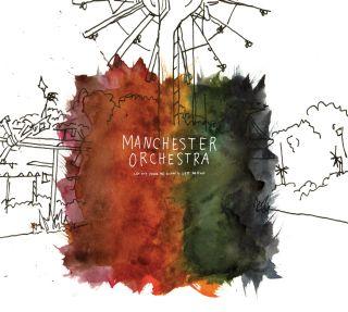 Manchester Orchestra Tickets Orlando