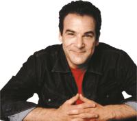 Dates 2011 Mandy Patinkin