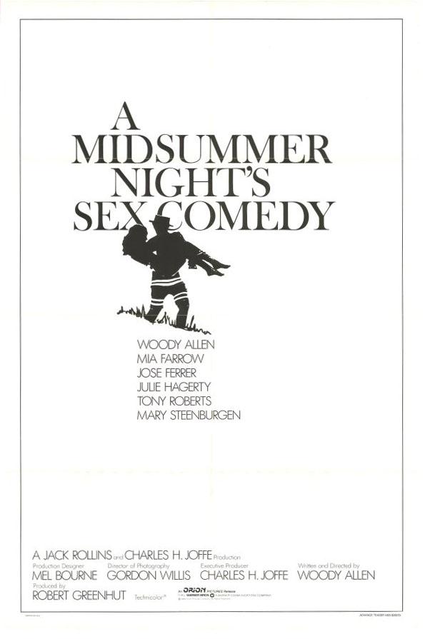 2011 Manhattan Comedy Night