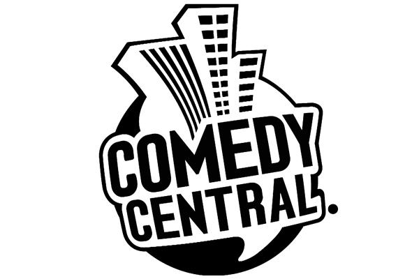 Show 2011 Manhattan Comedy Night