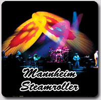 Mannheim Steamroller Tickets Honeywell Center