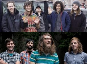 Tour Dates 2011 Maps And Atlases