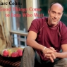 Marc Cohn Tickets Show