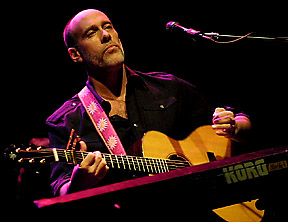 Tickets Marc Cohn Show