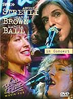 2011 Dates Marcia Ball