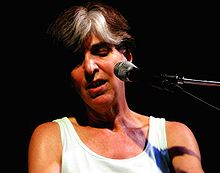 Tickets Marcia Ball Show