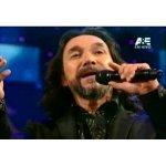 Marco Antonio Solis New York NY