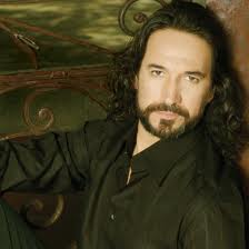 Marco Antonio Solis New York Tickets