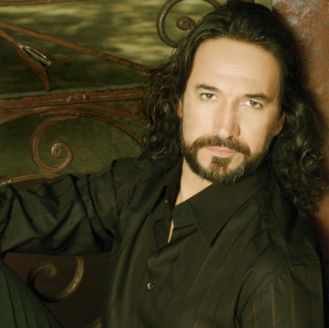 Marco Antonio Solis Tickets Mandalay Bay Events Center