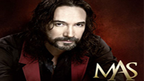 Marco Antonio Solis Tickets