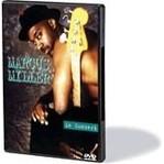 Marcus Miller Concert