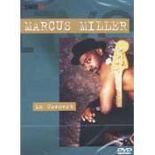 Tickets Marcus Miller