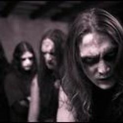 Tickets Show Marduk