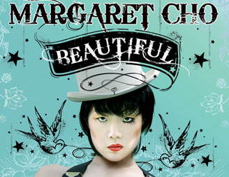 Margaret Cho Dates 2011