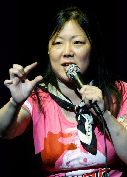 Show Tickets Margaret Cho