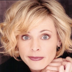 Tour Dates Maria Bamford 2011
