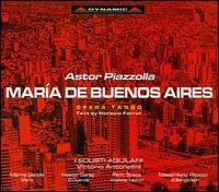 Aires dates