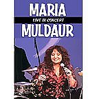 Maria Muldaur Evanston IL