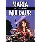 Maria Muldaur Evanston IL