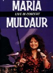 Maria Muldaur Evanston